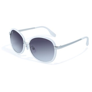 Swag Coast Women's Sunglasses