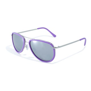 Swag Aviator B Women's Plastic Sunglasses
