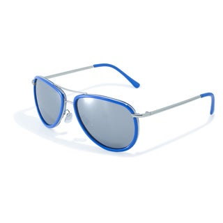 Men's Swag Aviator B Men's Plastic Sunglasses