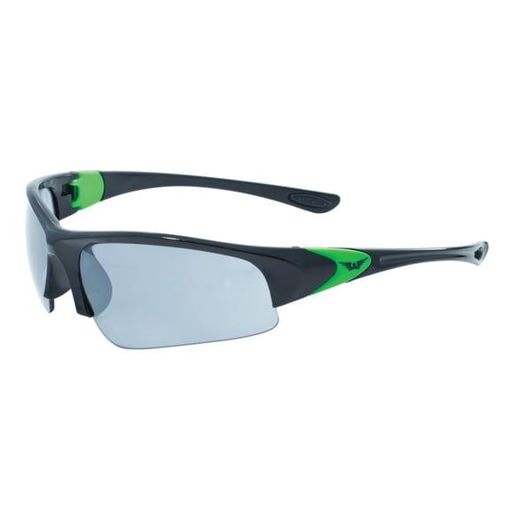 Cool Breeze Sport Sunglasses
