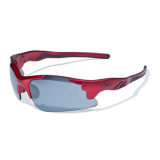 Metro Sport Plastic Sunglasses