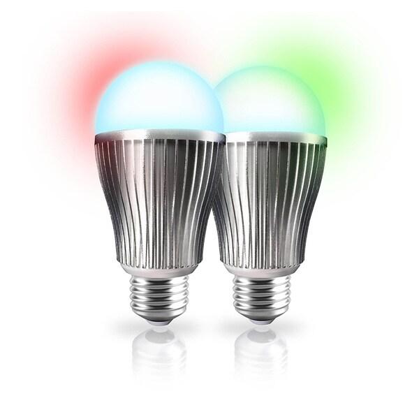 Bayit Connected LED Lighting Starter Kit