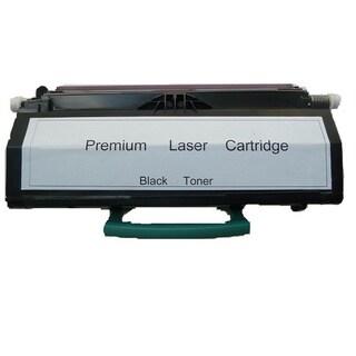 1-pack Replacing for PK941/ 330-2667/ PK937/ 330-2666 Toner Cartridge Use for Dell 2330D 2330DN 2350D 2350DN Printer