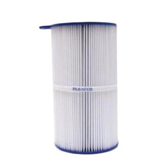 Pleatco PJW23 Filter Cartridge