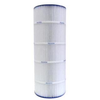 Pleatco PWWCT150 Filter Cartridge