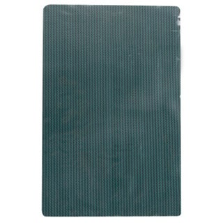 Ultra Swimming Pool Safety Cover Repair Patch