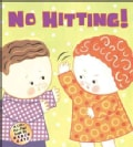No Hitting! (Hardcover)