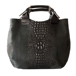 Snaps Tote Bags - Overstock.com Shopping - The Best Prices Online
