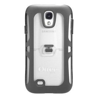 OtterBox Reflex Series Vapor Case for Samsung Galaxy S4