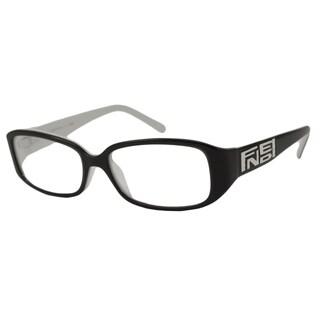 Fendi Women's F808L Rectangular Reading Glasses