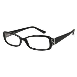 Fendi Women's F974 Rectangular Reading Glasses