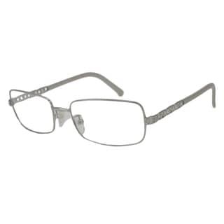 Fendi Women's F726 Rectangular Reading Glasses
