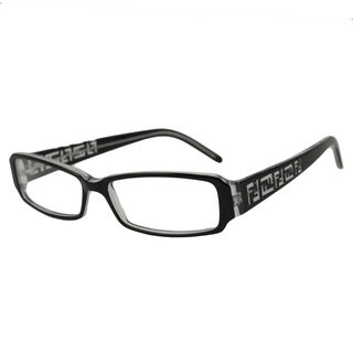 Fendi Women's F664 Rectangular Reading Glasses