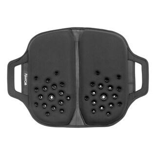 Ucomfy Optimal Gel+Foam Chair Comfort Cushion