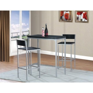 Mission furniture store for the best name brand furniture deals online Home bar furniture clearance