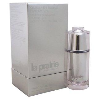 La Prairie Cellular Eye Essence Platinum Rare