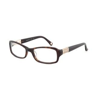Michael Kors MK834 206 Tortoise Frames Optical Eyeglasses