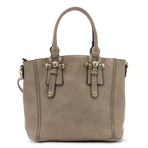 Chasse Wells Tour Tote