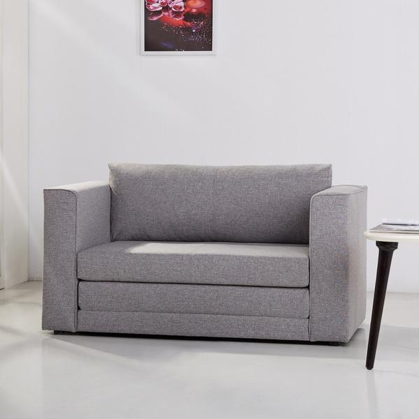 beds sofas sandbach 2u