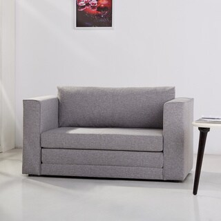 sleeper sofa sofas couches loveseats
