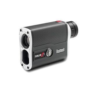 Bushnell 6x21 Tour Z6 Tournament Edition Golf Laser Rangefinder (Refurbished) - 201960