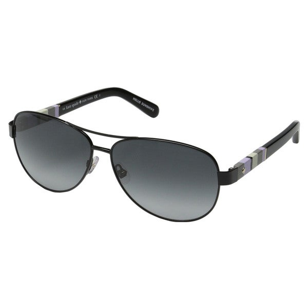 Kate Spade Women's Dalia/S Navigator Sunglasses