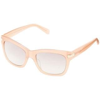 Kate Spade Women's Autumn/S Pillow Sunglasses