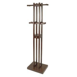 Kobe Coat Tree Rack