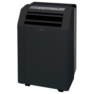 Commercial Cool WPAC12RBZ 12,000 BTU Portable Air Conditioner