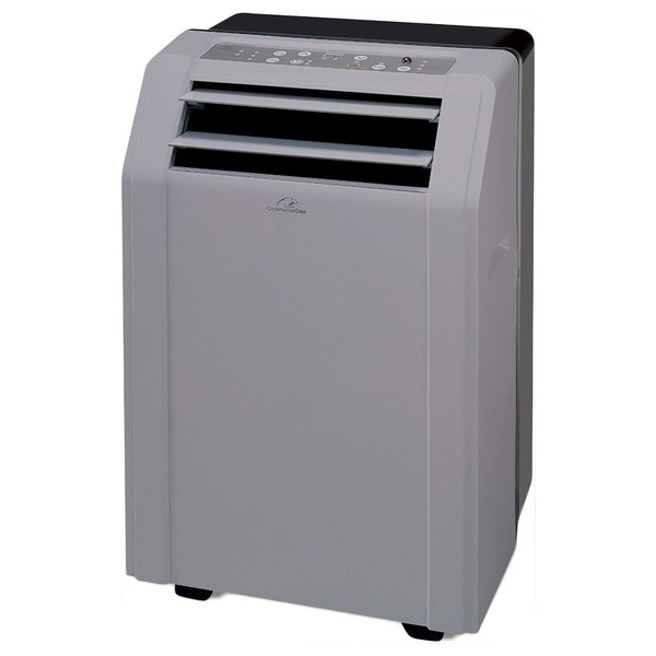 Westinghouse Commercial Cool 12,000 BTU Portable Air Conditioner