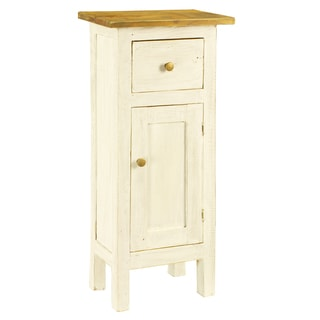 Monty County Side Table