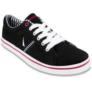 Fairlead Women's Sneaker