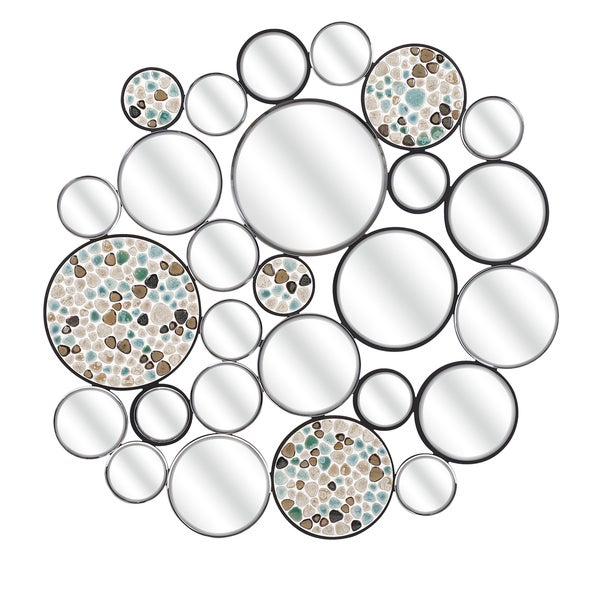 Dotty Mirror