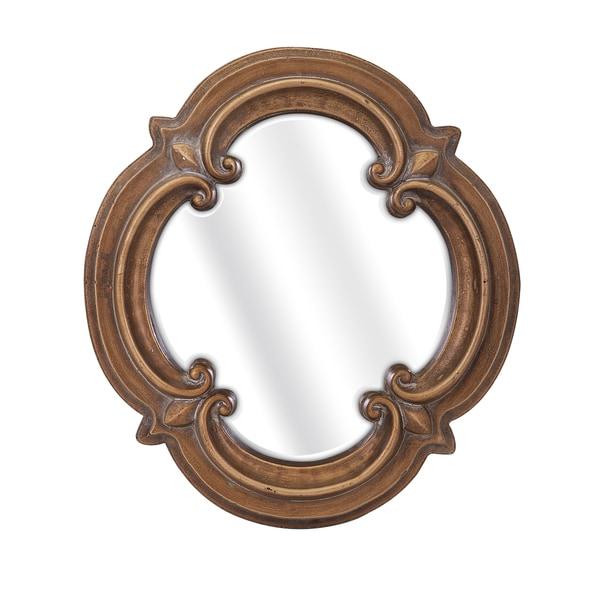 Antibes Wall Mirror