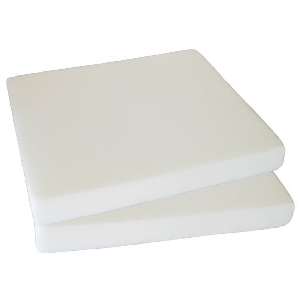 Pellon Indoor Foam Pad (Pack of 2)