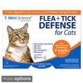 Vetri Science Flea and Tick Pet Defense