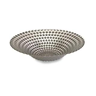 Hasen Glass Bowl