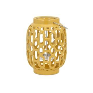 Essentials Lantern - Small - Energetic