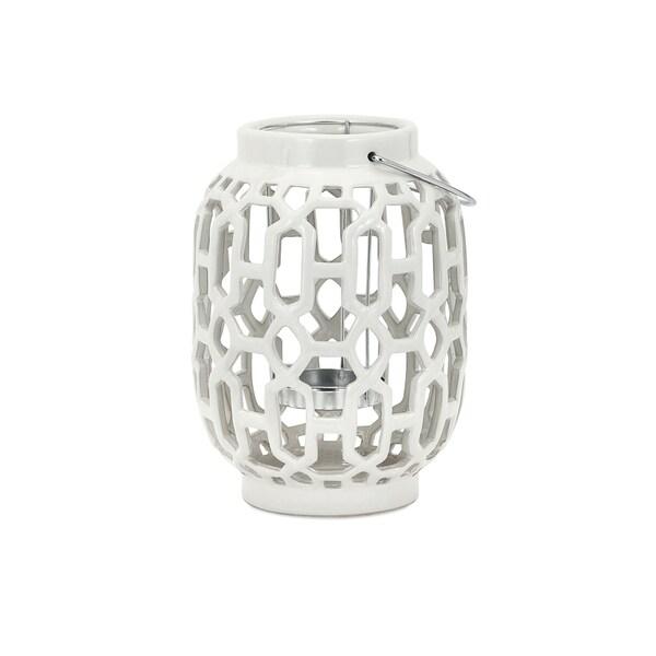 Essentials Lantern - Small - Irresistible