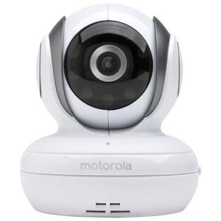 Motorola MBP36SBU Pan/ Tilt/ Zoom Monitor Camera