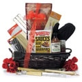 Great Arrivals Grillin' & Chillin': Father's Day Gourmet BBQ Gift Basket