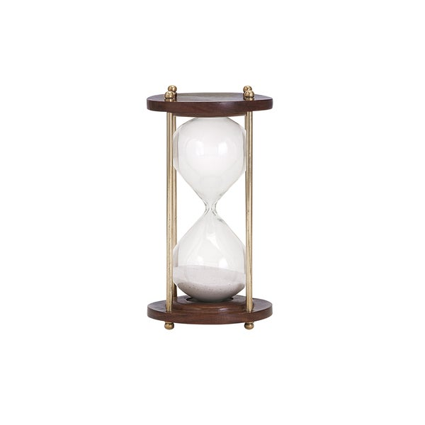 Pratt Small Hourglass with Gift Box