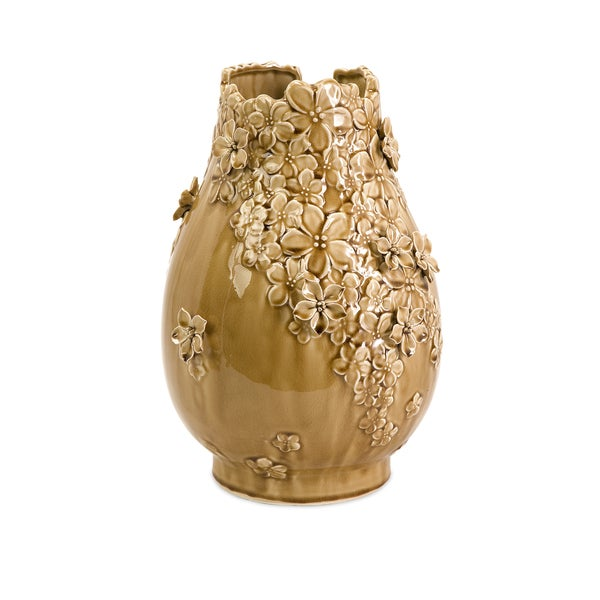 Large Winifred Flower Vase