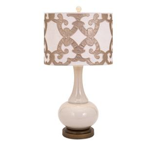 Hulsey Table Lamp