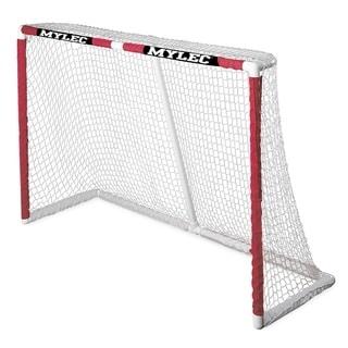 Ultra Pro Goal