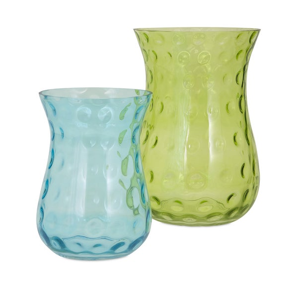 Piper Bubble Vase - Small