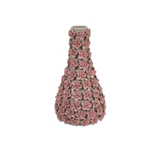 Grace Small Flower Vase