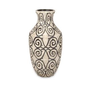 Benigna Large Vase