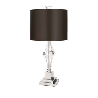 Imperial Crystal Table Lamp