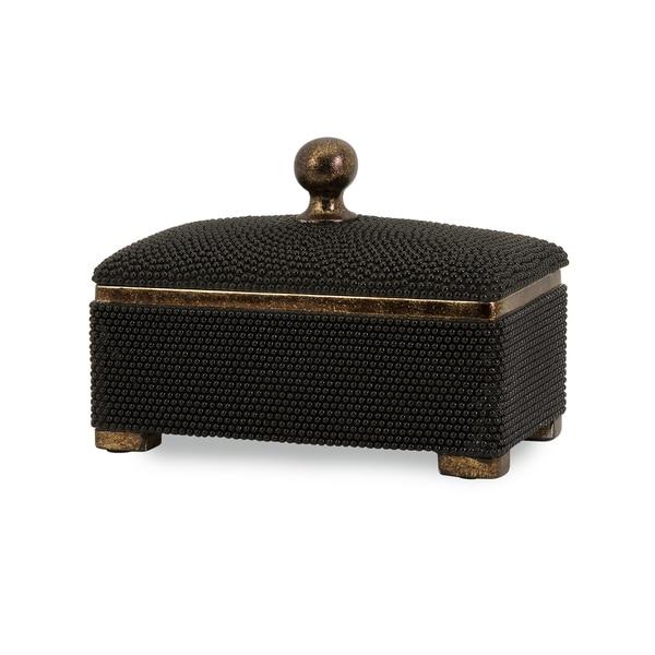 CKI Caviar Box